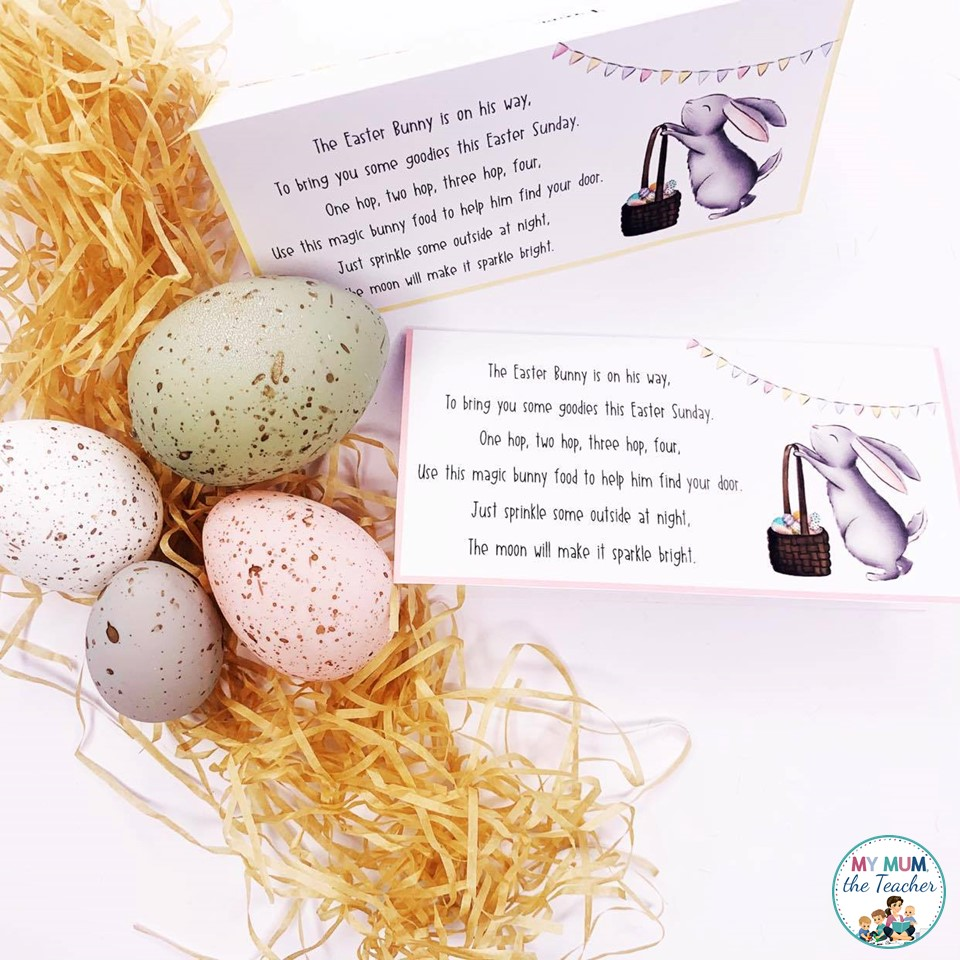 easter-magic-bunny-food-poem