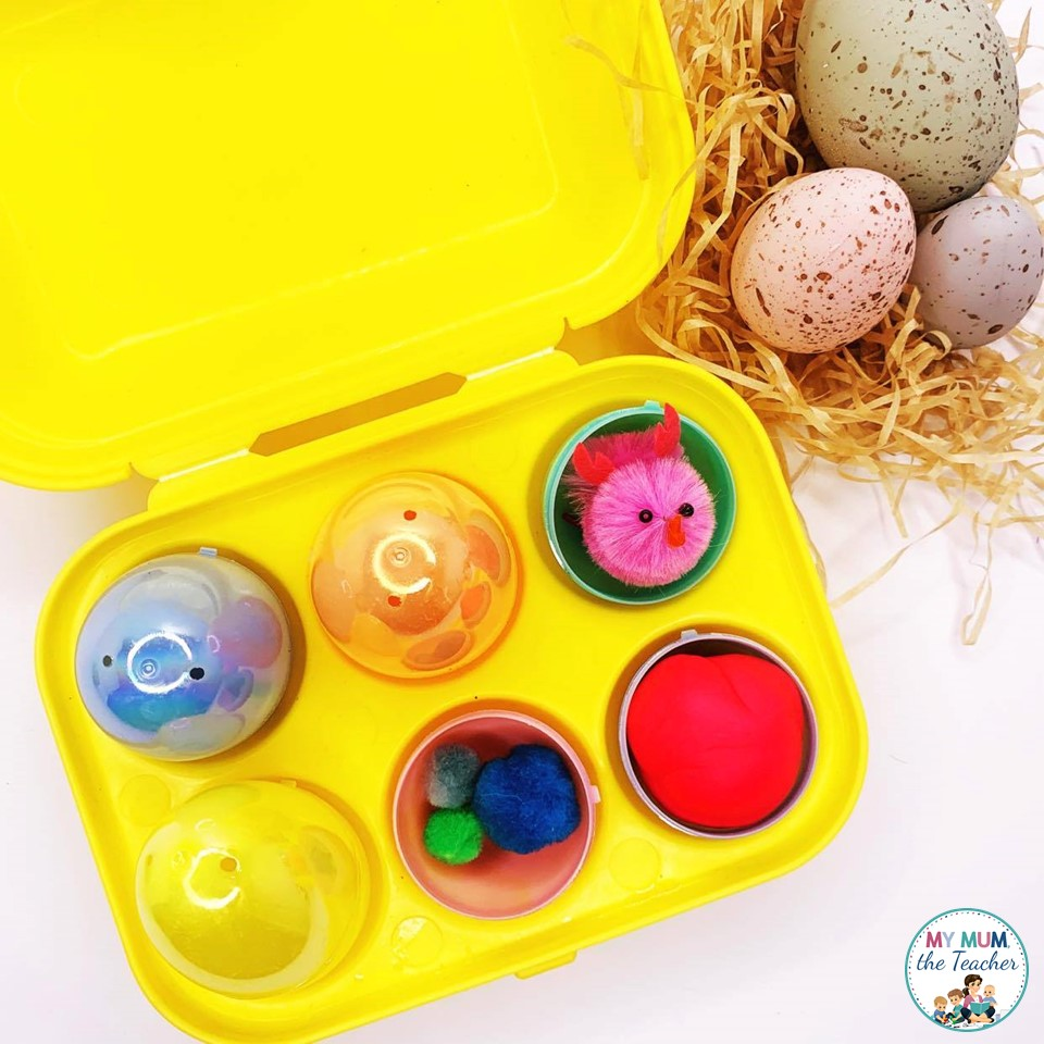 sensory-easter-egg-cartons