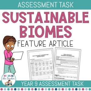 Sustainable-Biomes-Assessment