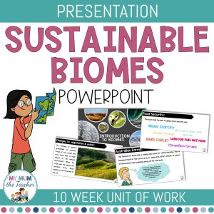 Sustainable-Biomes-Slideshow-Presentation