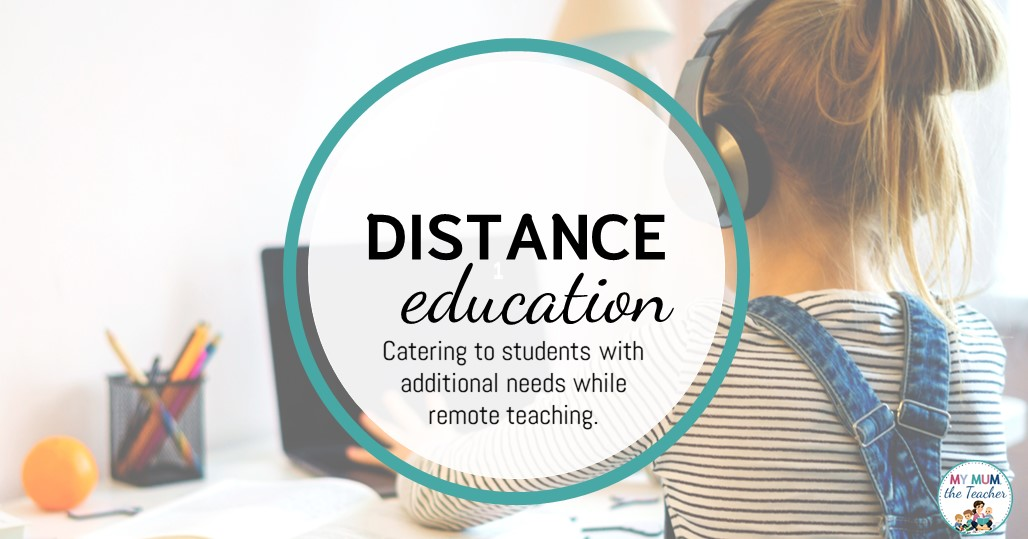 catering-to-additional-needs-distance-remote-learning