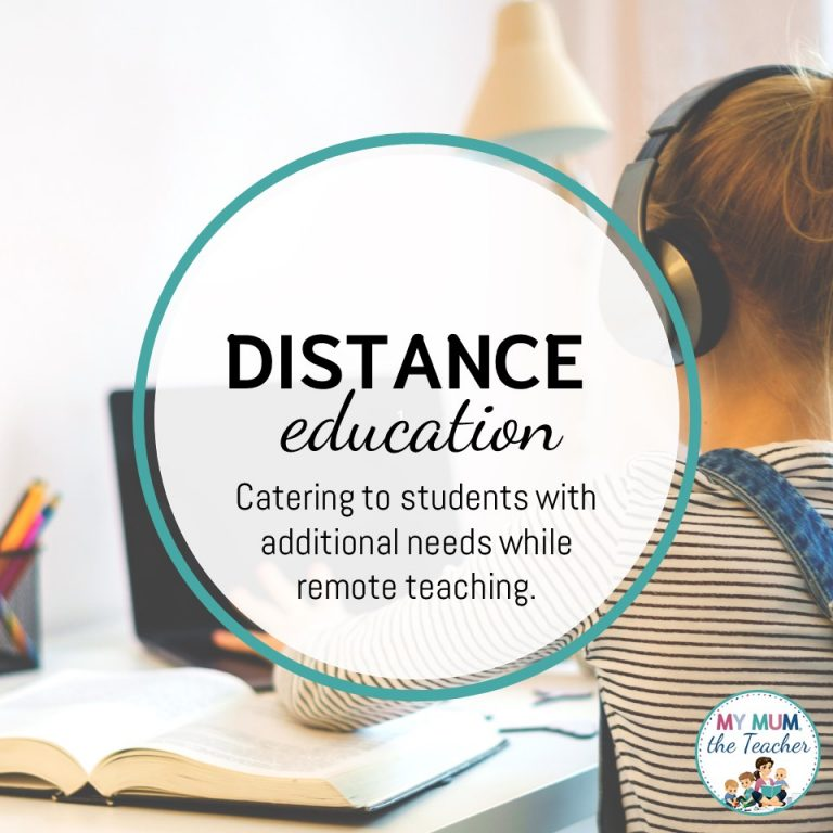 catering-to-additional-needs-remote-distance-learning