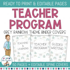 teacher-binder-covers-pastel-rainbow-grey
