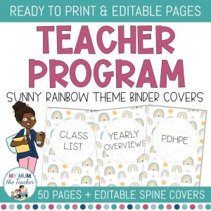 teacher-binder-covers-pastel-rainbow-sun
