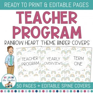 teacher-binder-covers-rainbow-heart