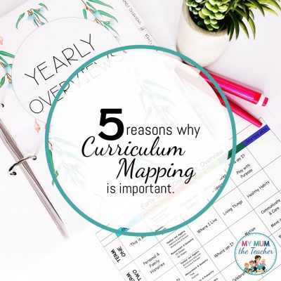 curriculum-mapping-is-important