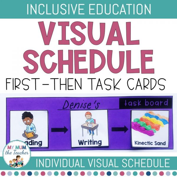 first-then-visual-schedule-task-board-cards