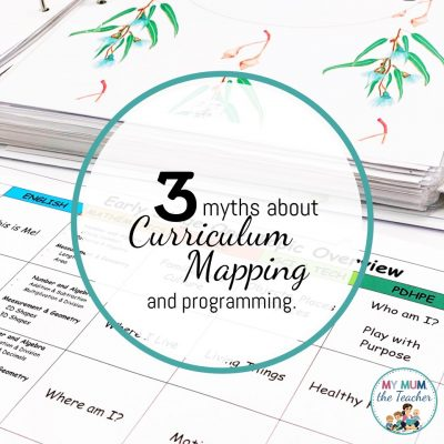 3-myths-about-curriculum-mapping-and-programming-cover