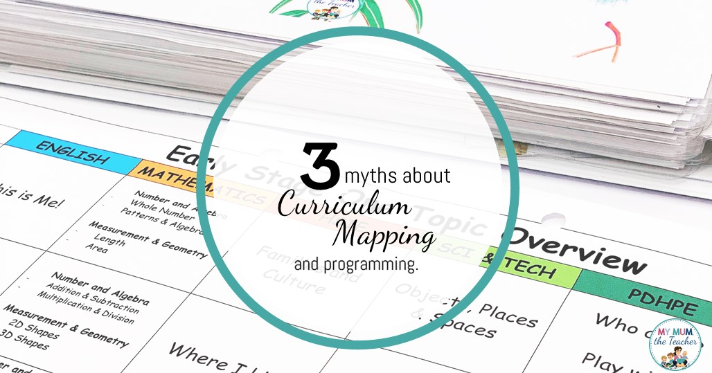 3-myths-about-curriculum-mapping-and-programming
