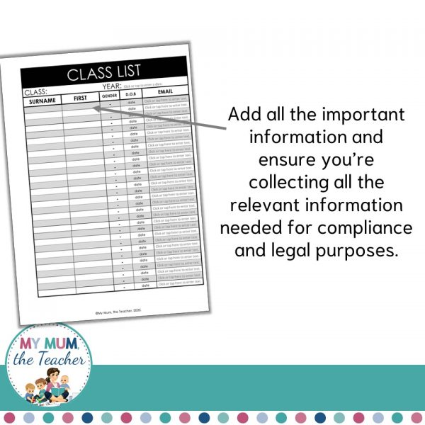 Editable-Teacher-Binder-Pages-Class-Documents3