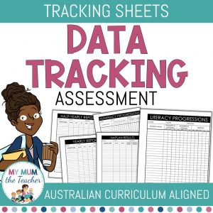 assessment-data-tracking-sheets