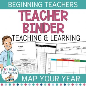 beginning-teacher-binder-program-sheets