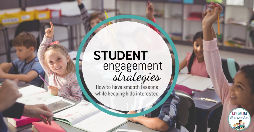 student-engagement-strategies-smooth-lessons