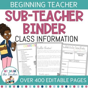 substitute-teacher-binder
