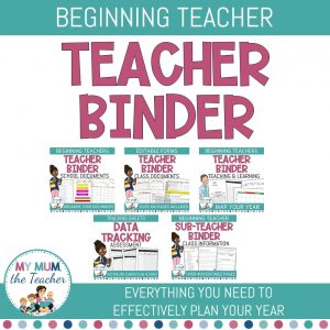 the-ultimate-beginning-teacher-binder