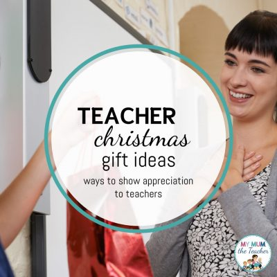 teacher-christmas-gift-ideas1