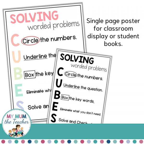 maths-classroom-posters
