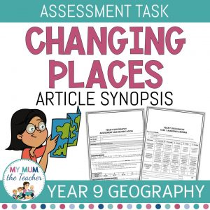 Changing-Places-Assessment-Task