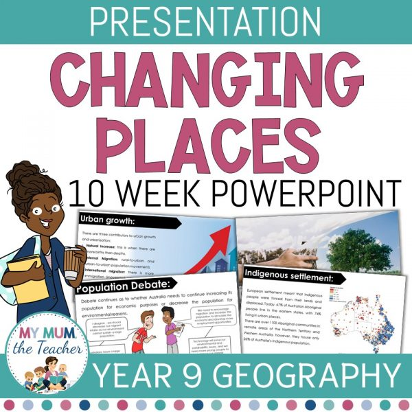 Changing-Places-Presentation
