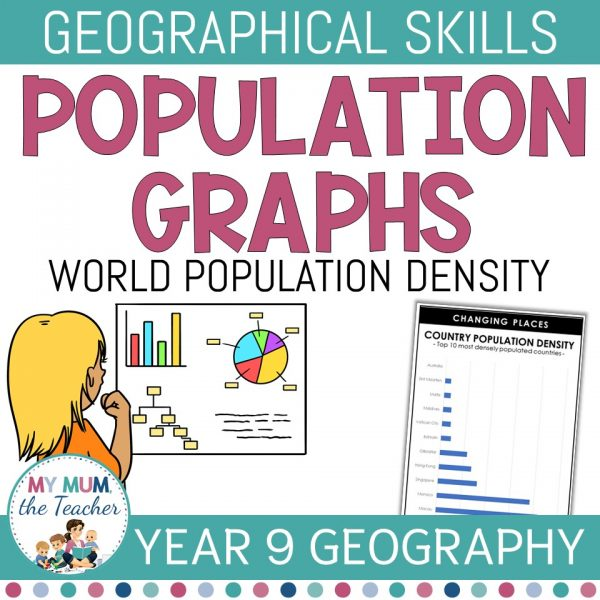 Changing-Places-Year-9-Geography-Population-Density-Graph
