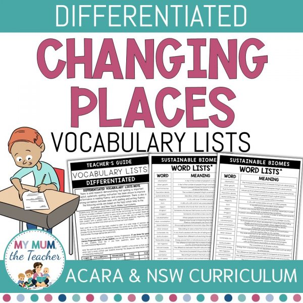Changing-Places-Year-9-Geography-Vocabulary-Lists