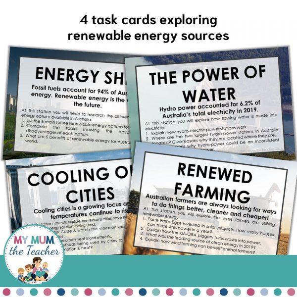 changing-places-renewable-energy-task-cards
