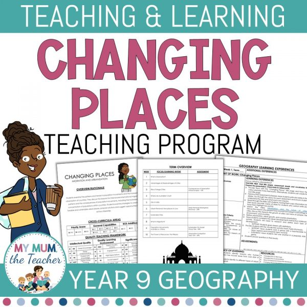 changing-places-teaching-program