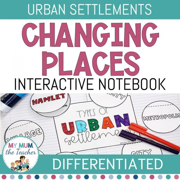 changing-places-urban-settlements-interactive-notebook