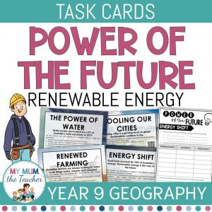 changing-places-urbanisation-renewable-energy-task-cards