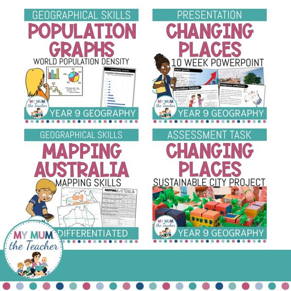 changing-places-unit-of-work-year-9-geography