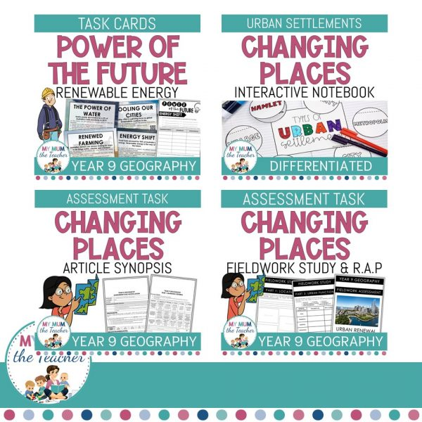 changing-places-urbanisation-geography