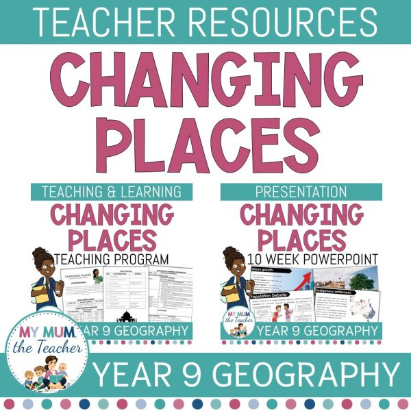 changing-places-year-9-geography-teacher-resources