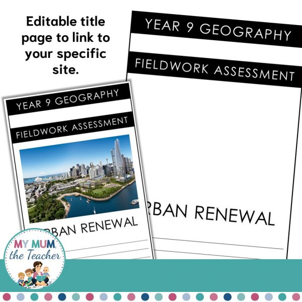 fieldwork-study-assessment-year-9-geography