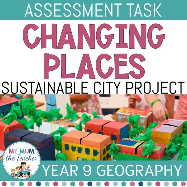 sustainable-city-project-year-9-geography