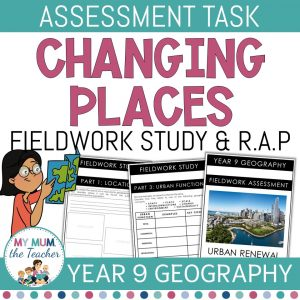 year-9-geography-fieldwork-study-urban-renewal