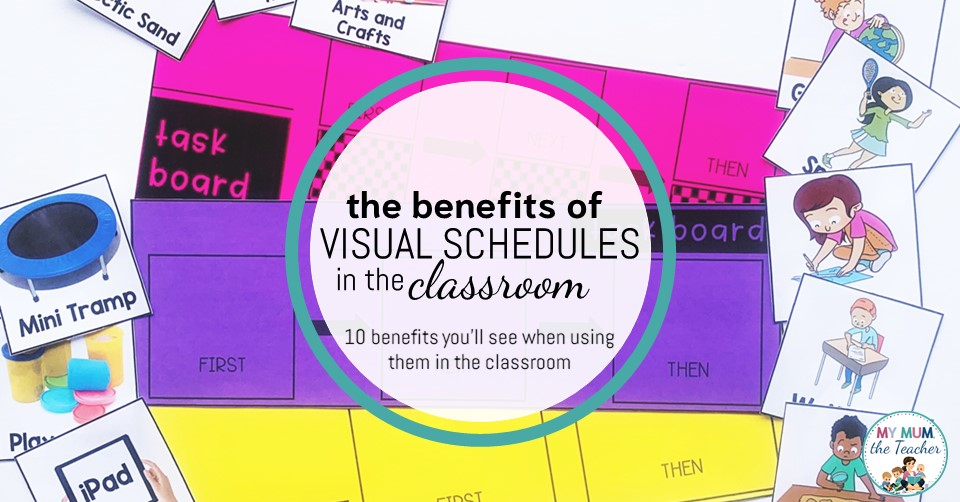 benefits-of-using-visual-schedules
